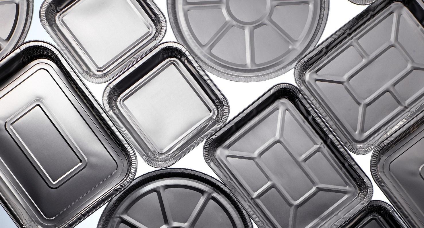 consorzio-cial-riciclo-alluminio.jpg