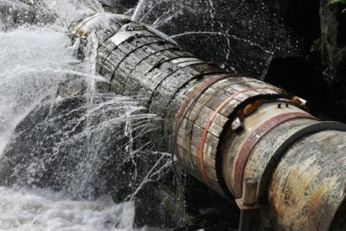 perdita-acqua-rete-idrica.jpg