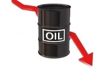 petrolio-ribasso.jpg