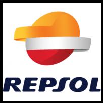repsol-logo.png