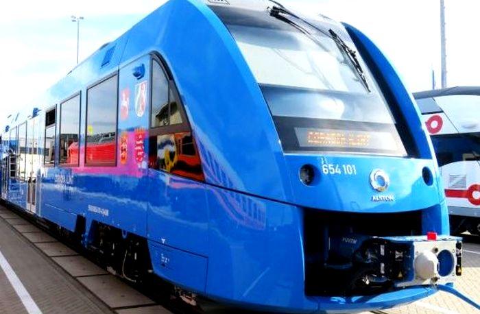 coradia-treno-idrogeno.jpg