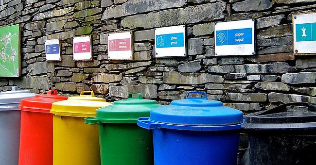 riciclo-rifiuti.jpg