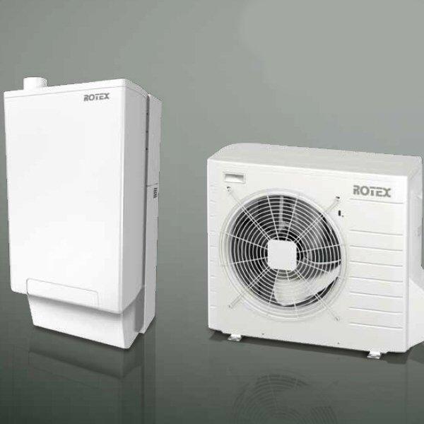 caldaia-condensazione-pompa-calore-01.jpg