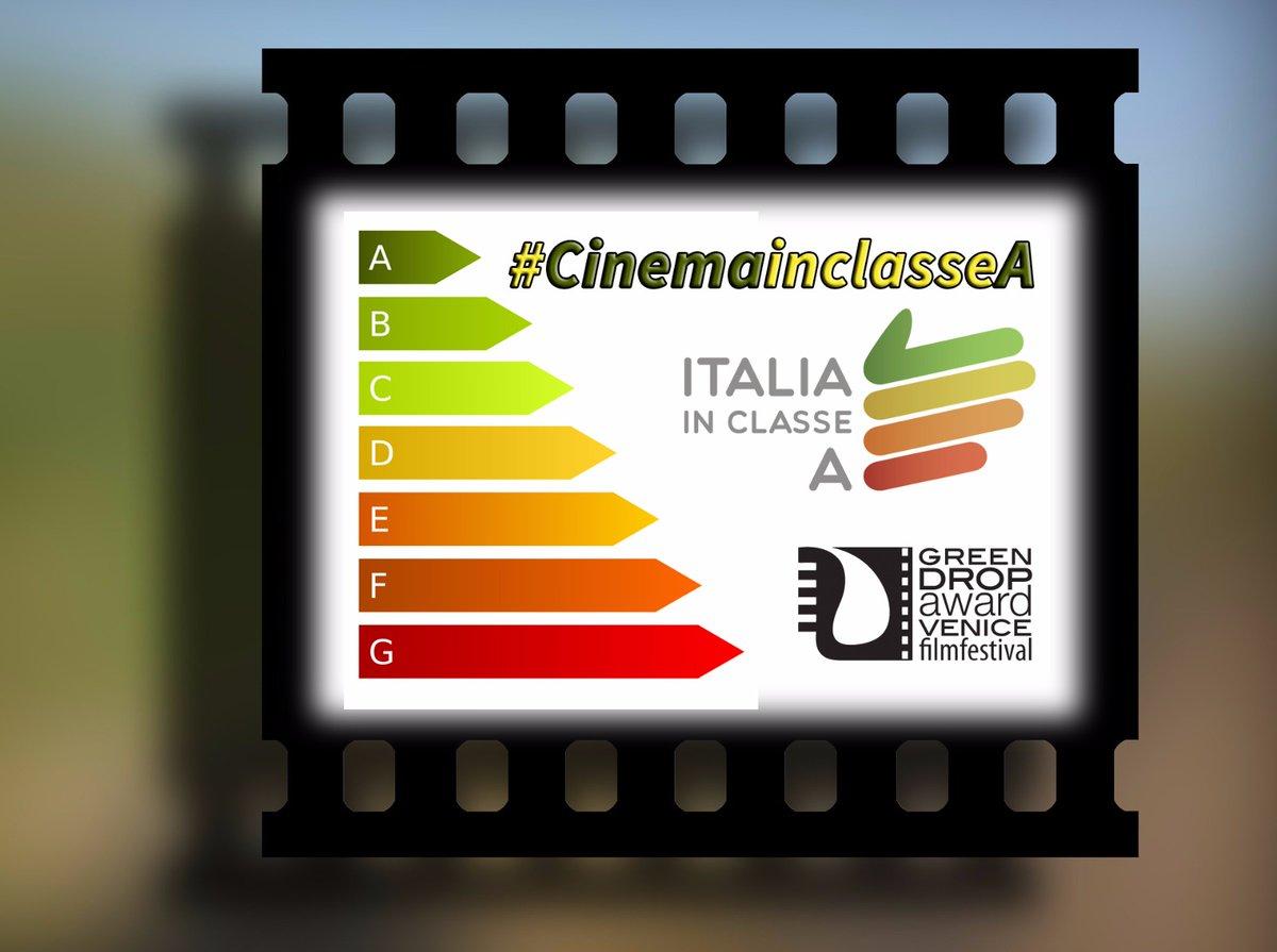 cinemainclassea.jpg