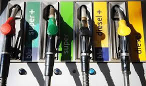 distributore-carburanti-erogatori.jpg