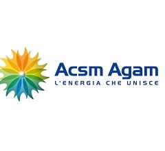 acsm-agam-logo_0.jpg