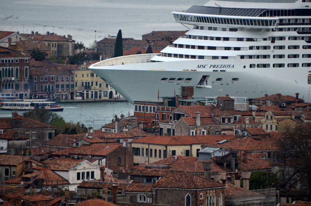 andreamerola-venezia-ilridotto-grandinavi-02.jpg