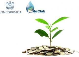 finanza-green-320x234.jpg