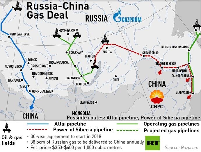 russia-gas.jpg