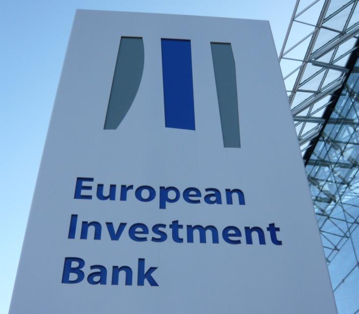 bei-banca-europea-investimenti-eib.jpg