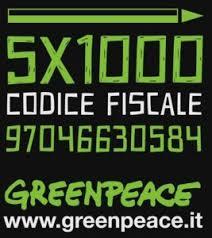 greenpeace-5per1000.jpg