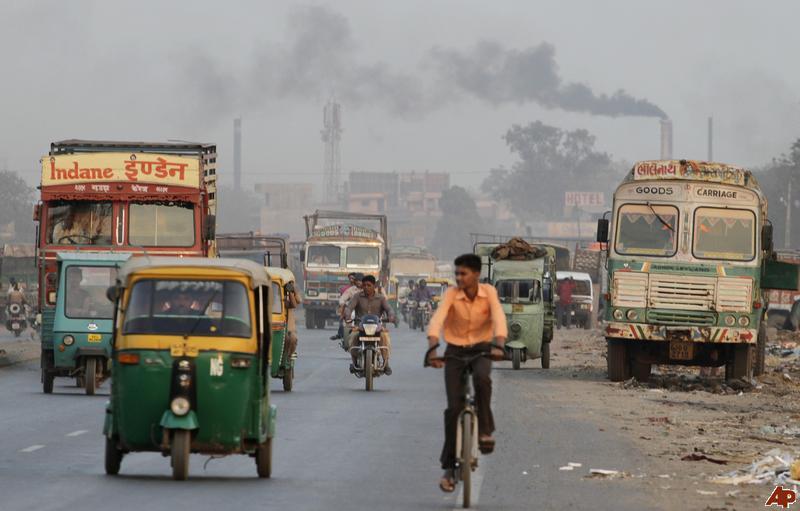 india-climate-change.jpg