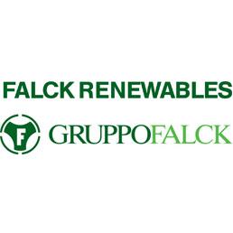 gruppo-falck258.jpg