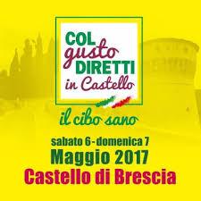 coldiretti-castello.jpg