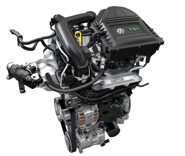 vw-motore.jpg