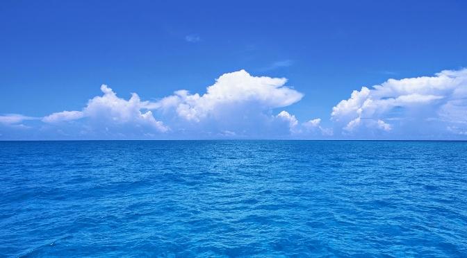 oceano.jpg