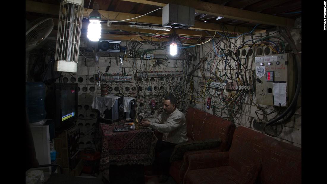 electricitysyria.jpg