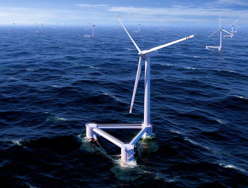 eolico-offshore.jpg