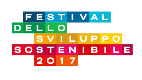 asvis-festival-sviluppo-sostenibile.png