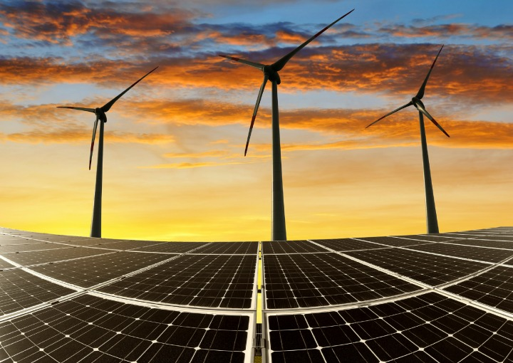 renewables-bhw-solicitors.jpg