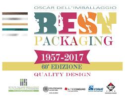 bestpackaging2017.png