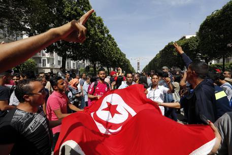 protestetunisia.jpg