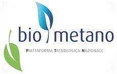 piattaforma-biometano-logo.jpeg