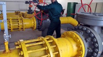 condutture-gas.jpg