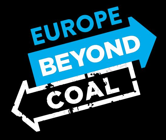 europe-beyond-coal-logo.jpg