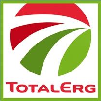 totalerg-logo.jpg