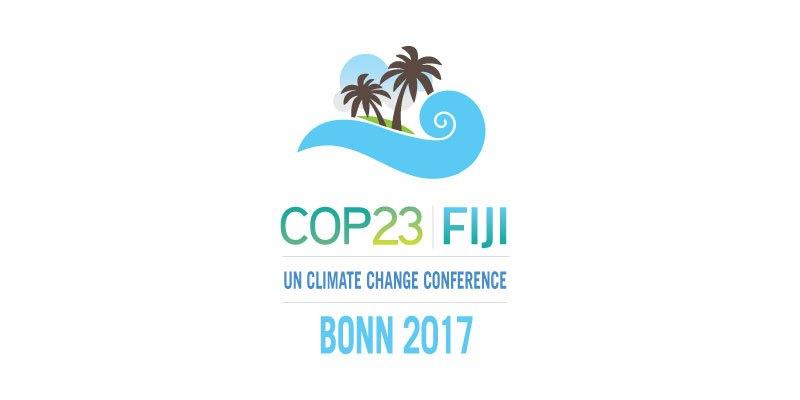 cop23-fiji-bonn-2017-logo.jpg