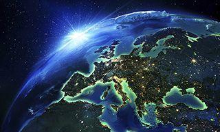unione-europea-ambiente.jpg