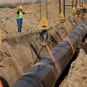 gasdotto-tap-posa-tubi.jpg