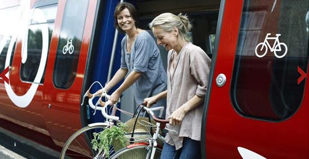 bici-mobilita-sostenibile-economia.jpg