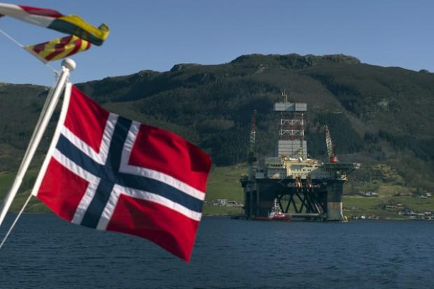 petrolio-norvegia.jpg