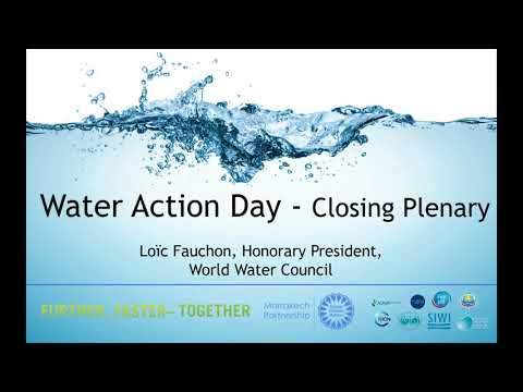 wateractionday.jpg