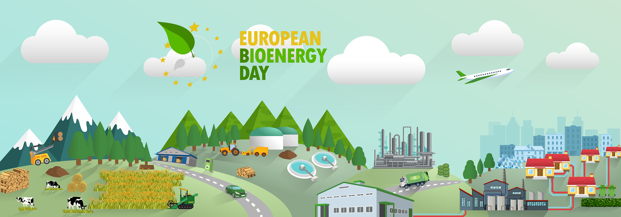bioenergyday.png