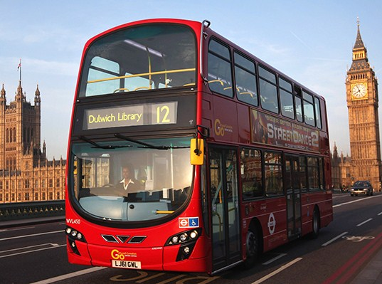 bus-london.jpg