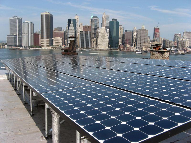 fotovoltaicoanewyork.jpg