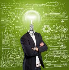 energymanager.jpg