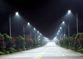 illuminazionepubblica.jpg