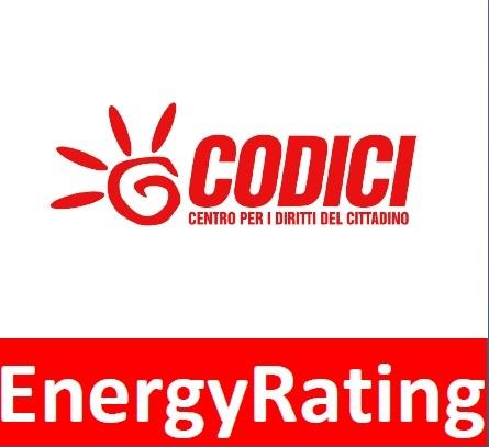 codici-rating.jpg