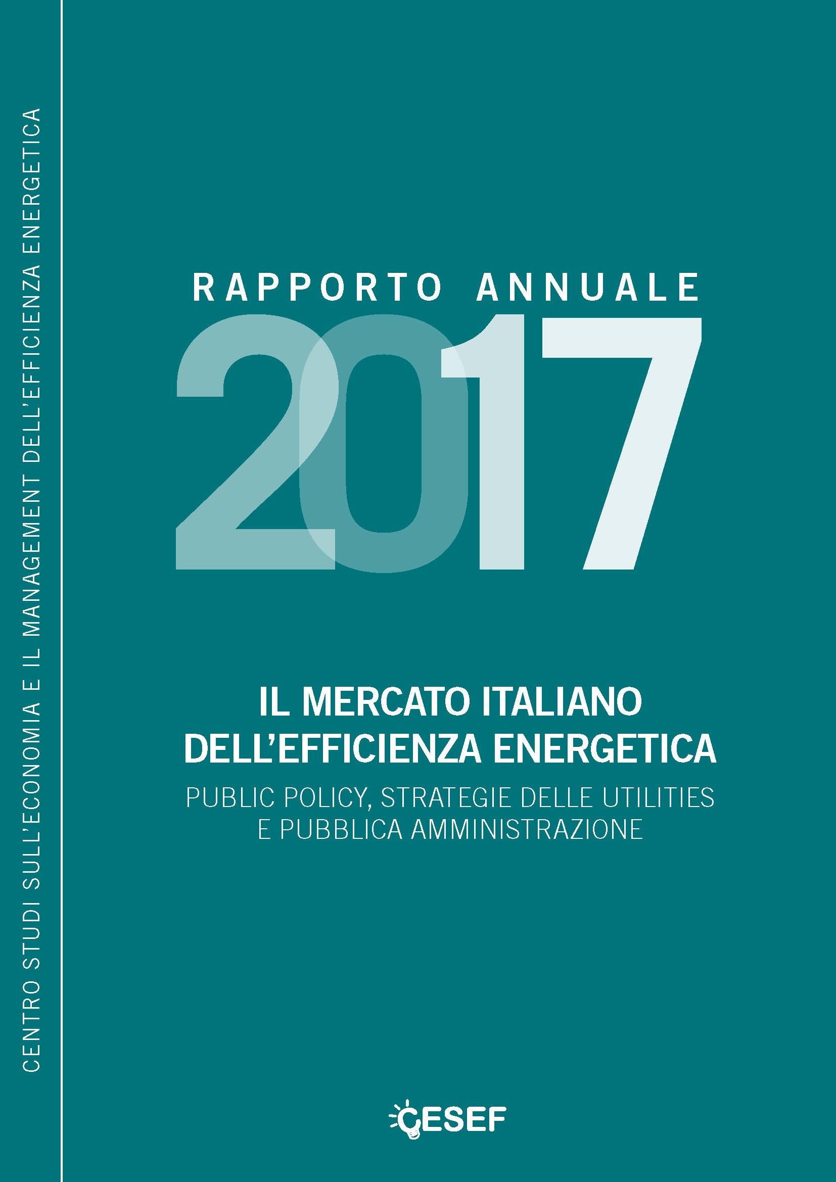 copertina-rapporto-annuale-cesef-2017.jpg
