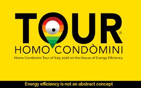 homocondominitour.png