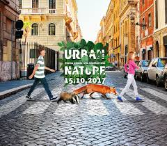 urbannature.jpg
