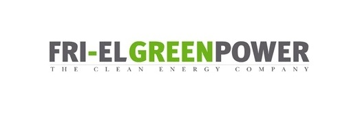fri-el-green-power-logo.jpg