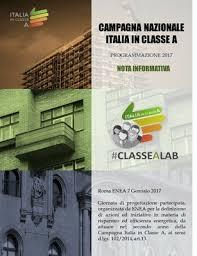 italiainclassea_0.jpg