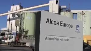 alcoa.jpg