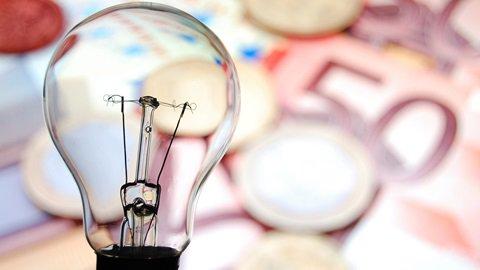 lampadinaenergia.jpg