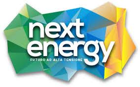 nextenergycariplo.jpg